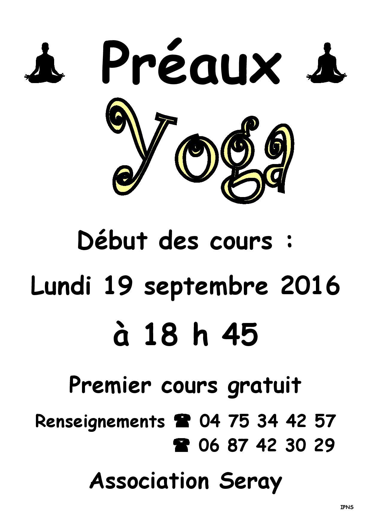 Affiche Yoga 16-page-001