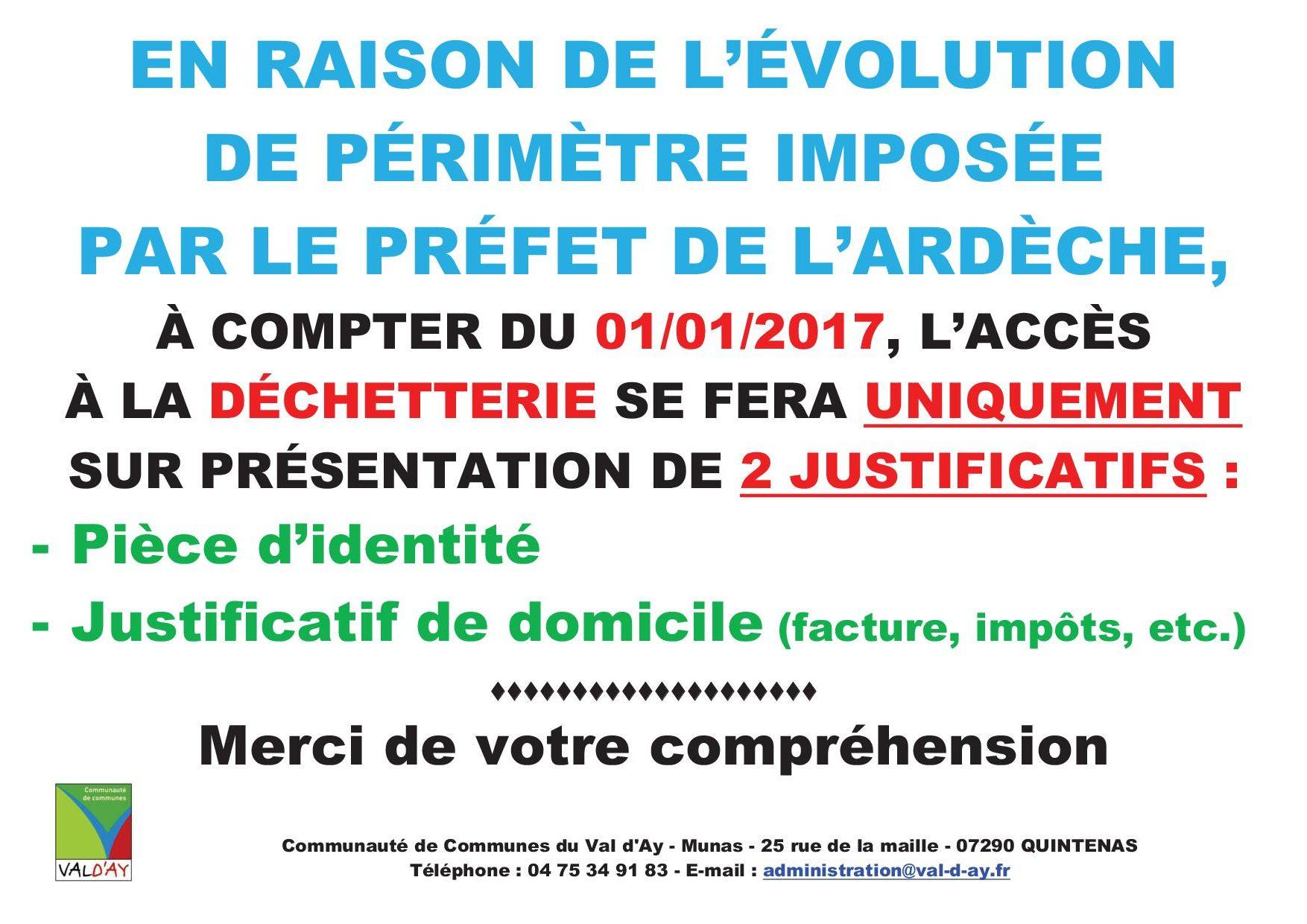 justificatifs-obligatoires-pour-acces-dechetterie-a-compter-du-01-01-2017
